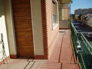 Piso de SegundaMano en Vistabella Murcia