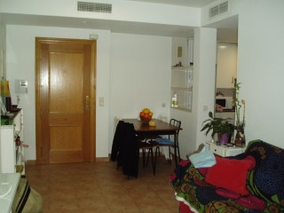 Apartamento de Alquiler en Zarandona Murcia