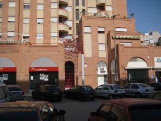 Apartamento de Alquiler en Espinardo Murcia