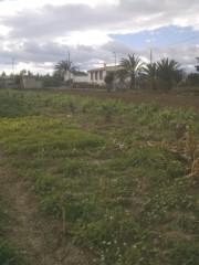 Parcela de SegundaMano en Molina Del Segura Murcia