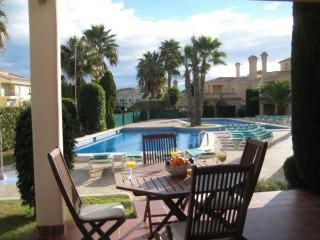 Apartamento de SegundaMano en La Manga Del Mar Menor Murcia