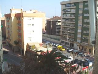 Piso de SegundaMano en San Bartolome Murcia