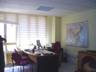 Local de Alquiler en San Lorenzo Murcia