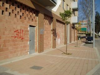 Local de SegundaMano en La Flota Murcia