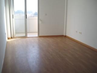 Apartamento de SegundaMano en La Flota Murcia