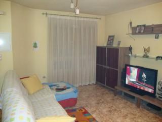 Duplex de SegundaMano en Los Garres Murcia