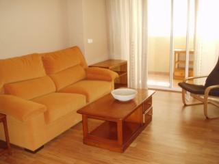 Apartamento de Alquiler en San Anton Murcia
