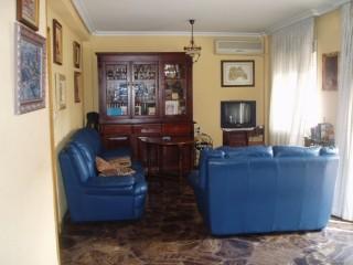 Piso de SegundaMano en Santa Maria de Gracia Murcia