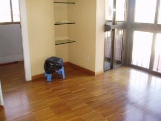 Apartamento de SegundaMano en San Bartolome Murcia