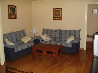 Apartamento de Alquiler en San Miguel Murcia