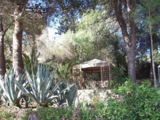 Chalet de SegundaMano en Los Garres Murcia