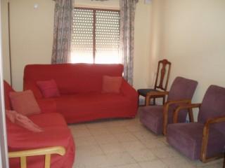 Apartamento de Alquiler en San Bartolome Murcia