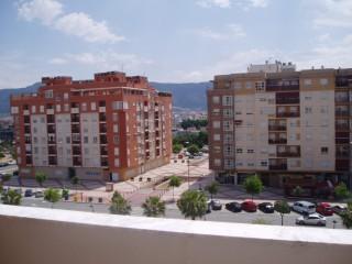 Piso de Alquiler en Zona Sur Murcia