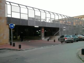 Apartamento de SegundaMano en San Pio X Murcia