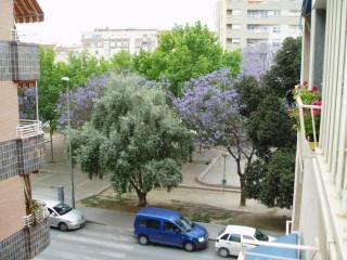 Piso de SegundaMano en San Anton Murcia