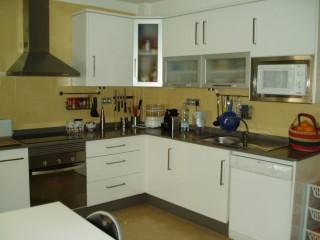Apartamento de SegundaMano en Vistalegre Murcia