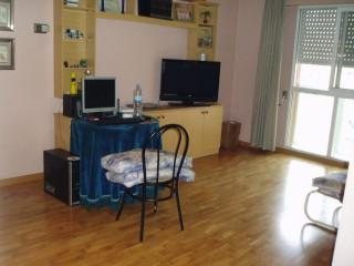 Apartamento de SegundaMano en San Andres Murcia