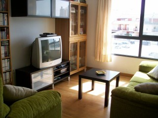 Apartamento de SegundaMano en Espinardo Murcia