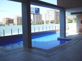Apartamento de SegundaMano en Juan De Borbon Murcia
