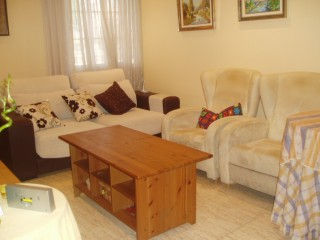 Casa de SegundaMano en Vistabella Murcia
