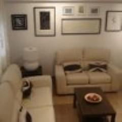 Duplex de Alquiler en Los Garres Murcia