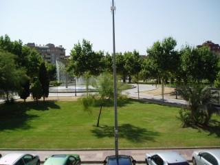 Apartamento de Alquiler en La Flota Murcia