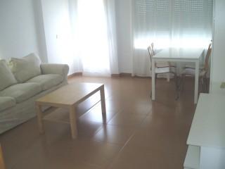 Apartamento de Alquiler en Zona Sur Murcia