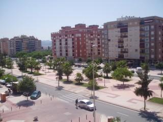 Piso de SegundaMano en Zona Sur Murcia