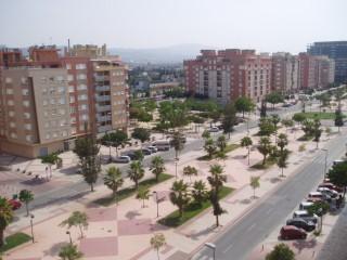 Atico de SegundaMano en Zona Sur Murcia