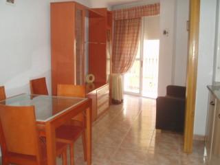 Apartamento de Alquiler en San Antolin Murcia
