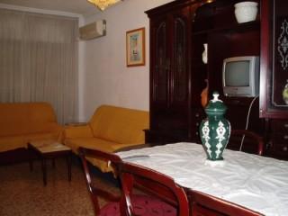 Apartamento de Alquiler en Vistalegre Murcia