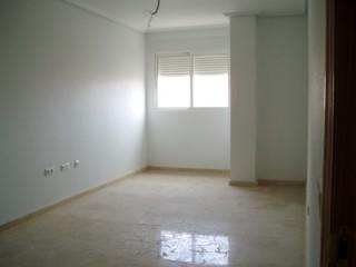 Apartamento de SegundaMano en Juan Carlos I Murcia