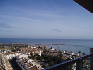 Piso de SegundaMano en La Manga Del Mar Menor Murcia
