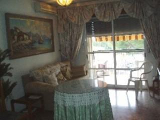 Apartamento de Alquiler en San Andres Murcia
