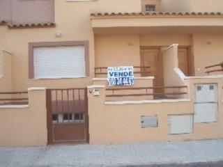 Duplex de SegundaMano en Churra Cabezo de Torres Murcia