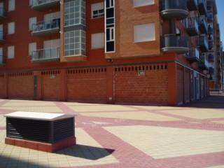 Local de Alquiler en Zona Sur Murcia