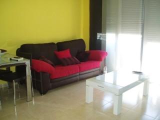 Apartamento de SegundaMano en Los Garres Murcia