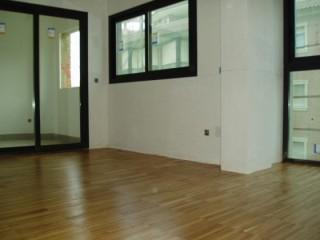 Apartamento de SegundaMano en La Fama Murcia