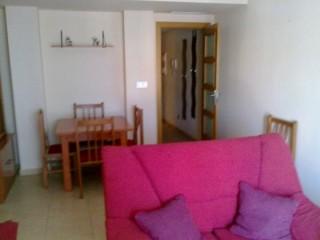 Apartamento de SegundaMano en El Palmar Murcia