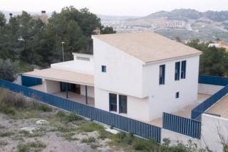 Chalet de SegundaMano en Churra Cabezo de Torres Murcia