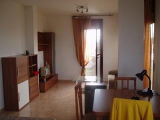 Apartamento de Alquiler en Guadalupe Murcia