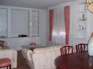Apartamento de SegundaMano en Vistabella Murcia