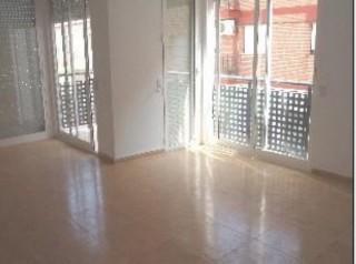 Piso de SegundaMano en Santiago El Mayor Murcia