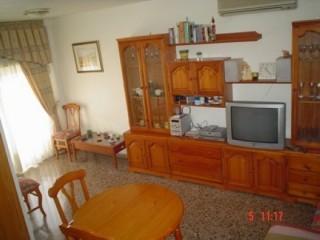 Apartamento de SegundaMano en Molina Del Segura Murcia