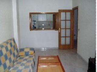 Apartamento de SegundaMano en Santa Eulalia Murcia