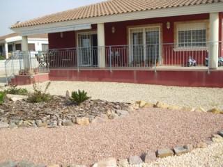 Chalet de SegundaMano en Guadalupe Murcia