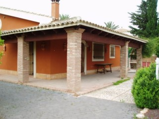 Chalet de SegundaMano en San Anton Murcia