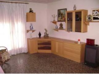 Piso de SegundaMano en San Antolin Murcia
