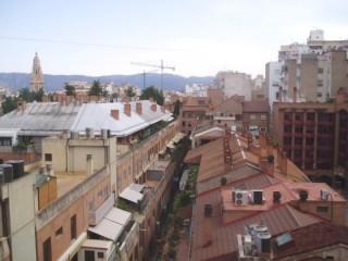 Piso de Alquiler en San Pio X Murcia