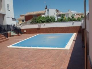 Apartamento de SegundaMano en Las Torres De Cotillas Murcia